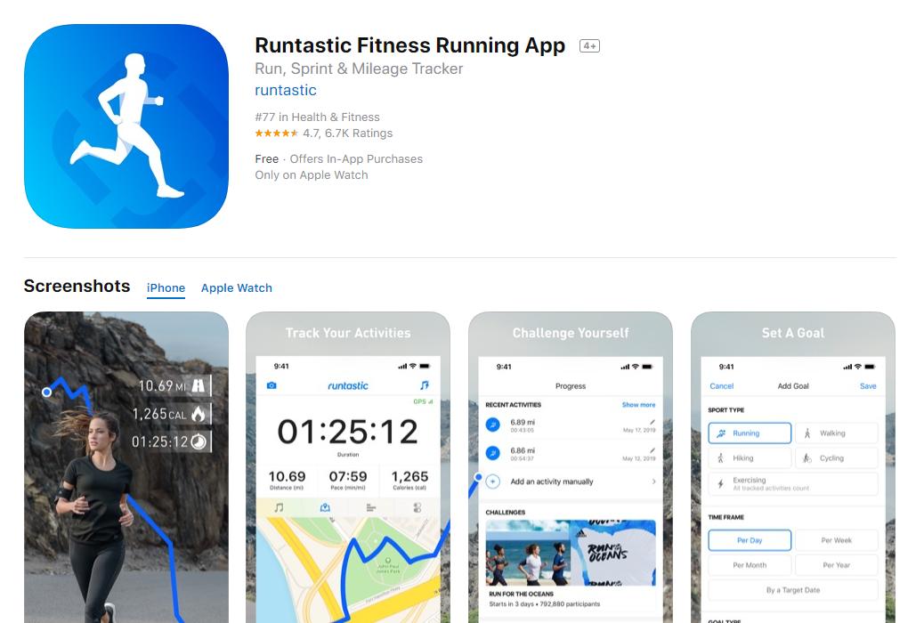 Runtastic_Fitness_Running_App