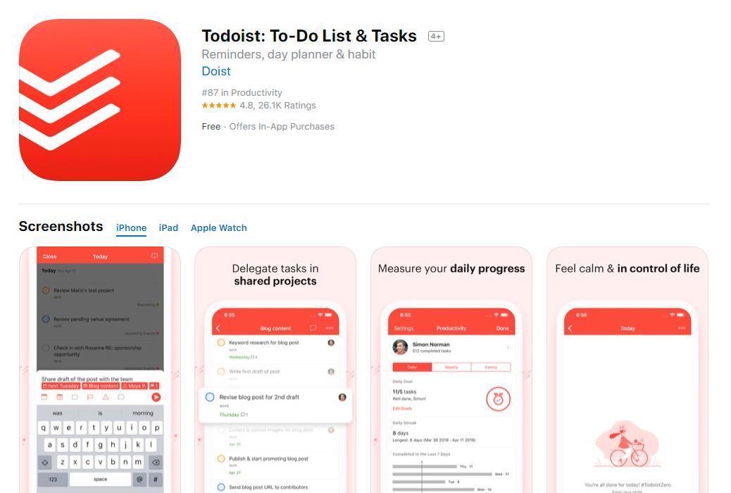 Todoist_To-Do_List_-_Tasks