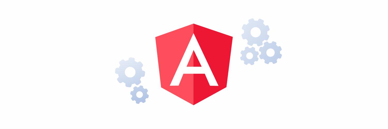 angular_best_practices_3