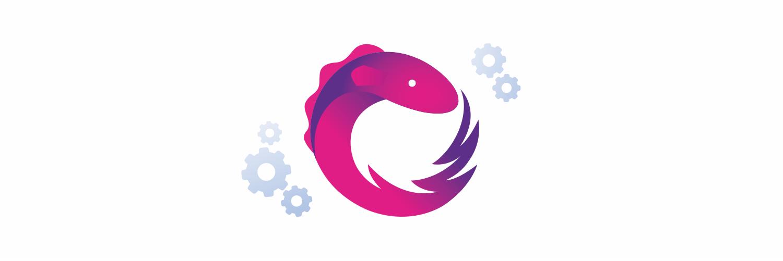 angular_best_practices_4