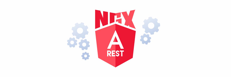 angular_best_practices_5