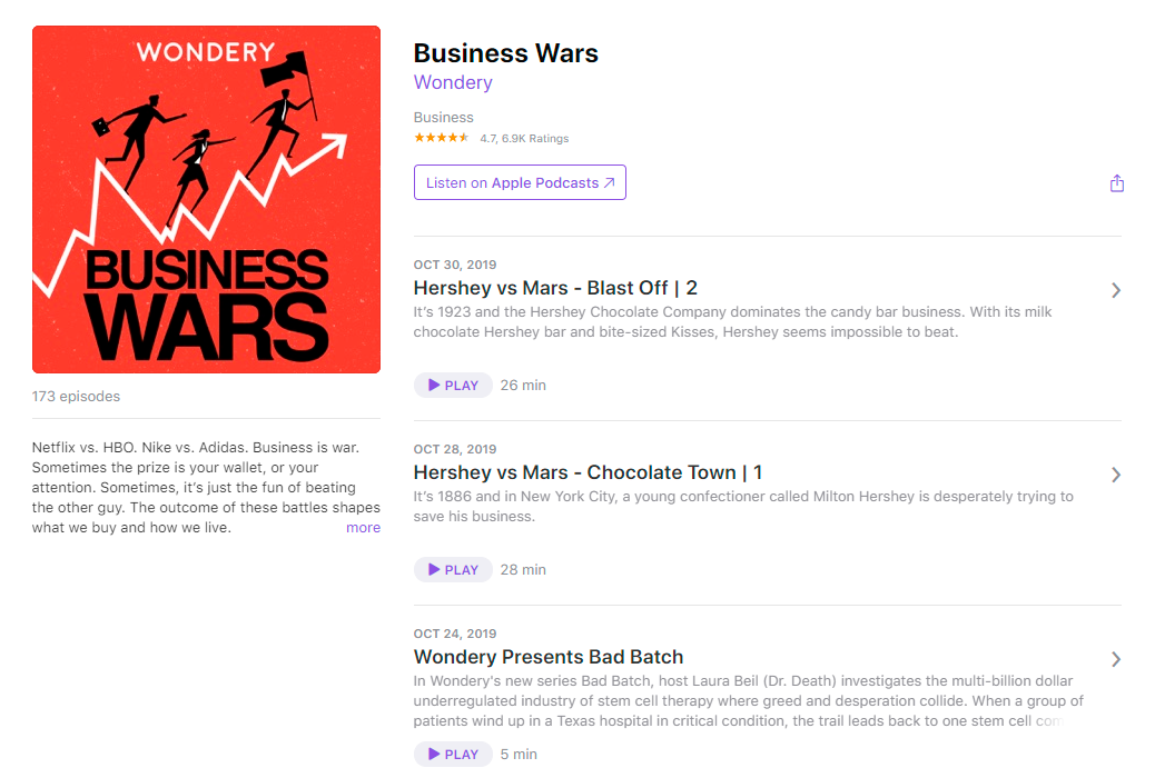 Business_Wars