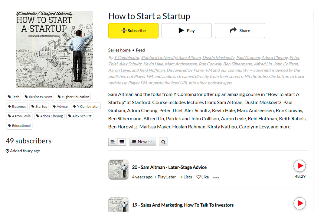 How_to_Start_A_Startup-1