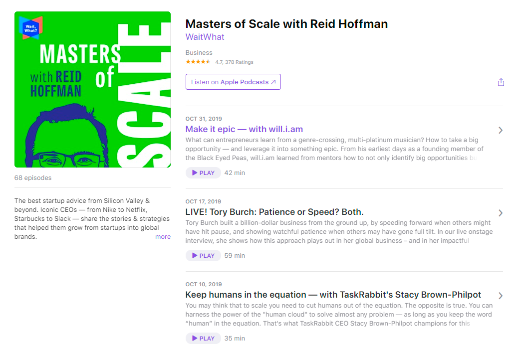 Masters_Of_Scale_With_Reid_Hoffman