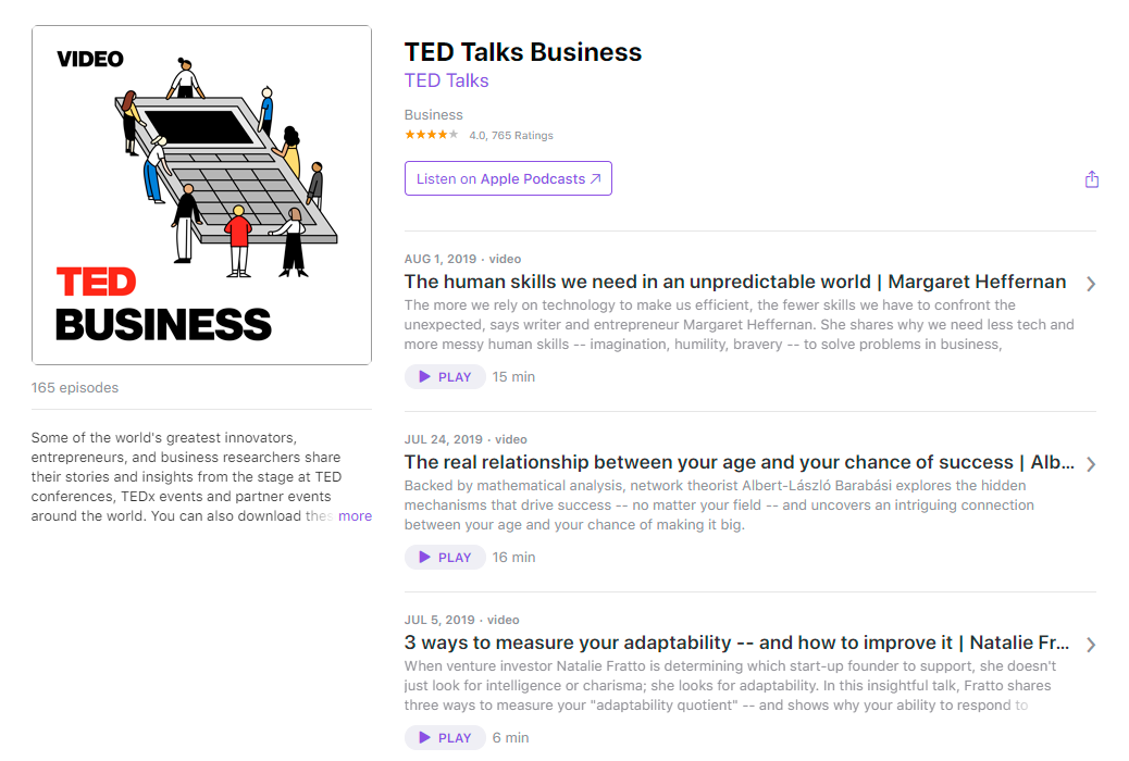 TED_Talks_Business