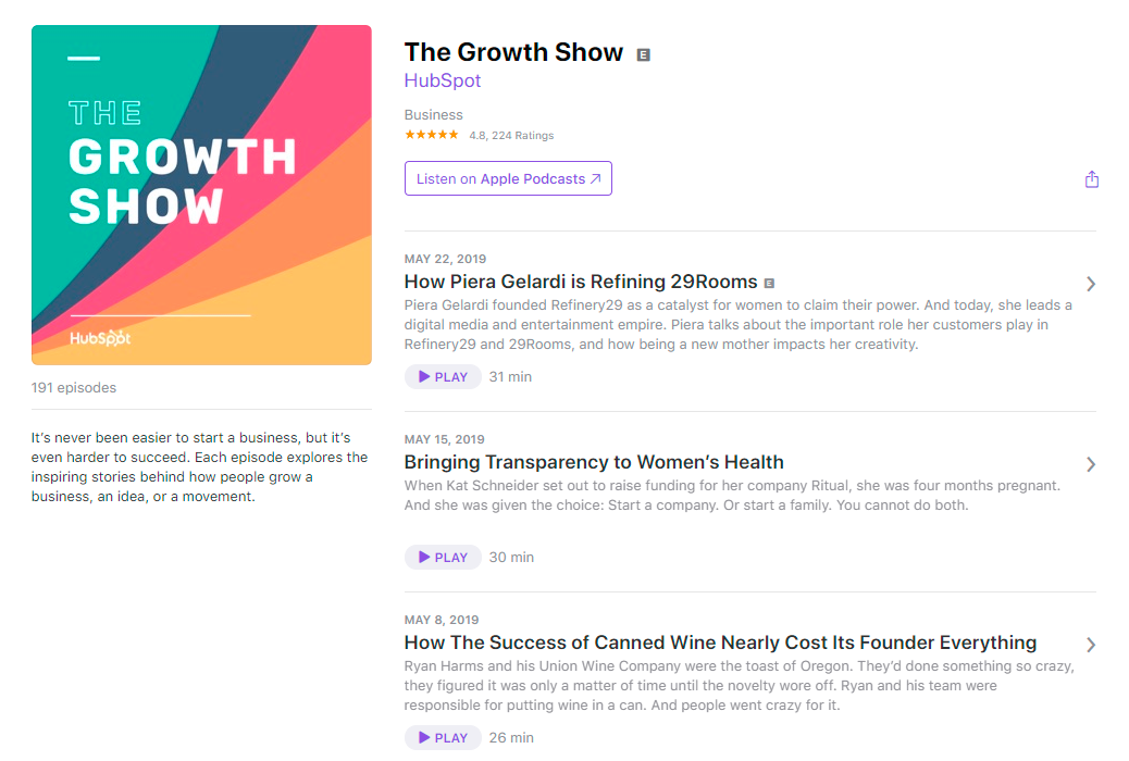 The_Growth_Show