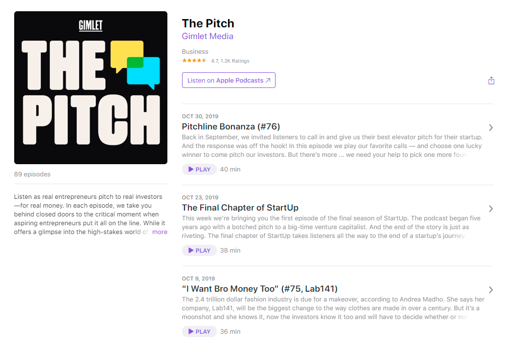 The_Pitch