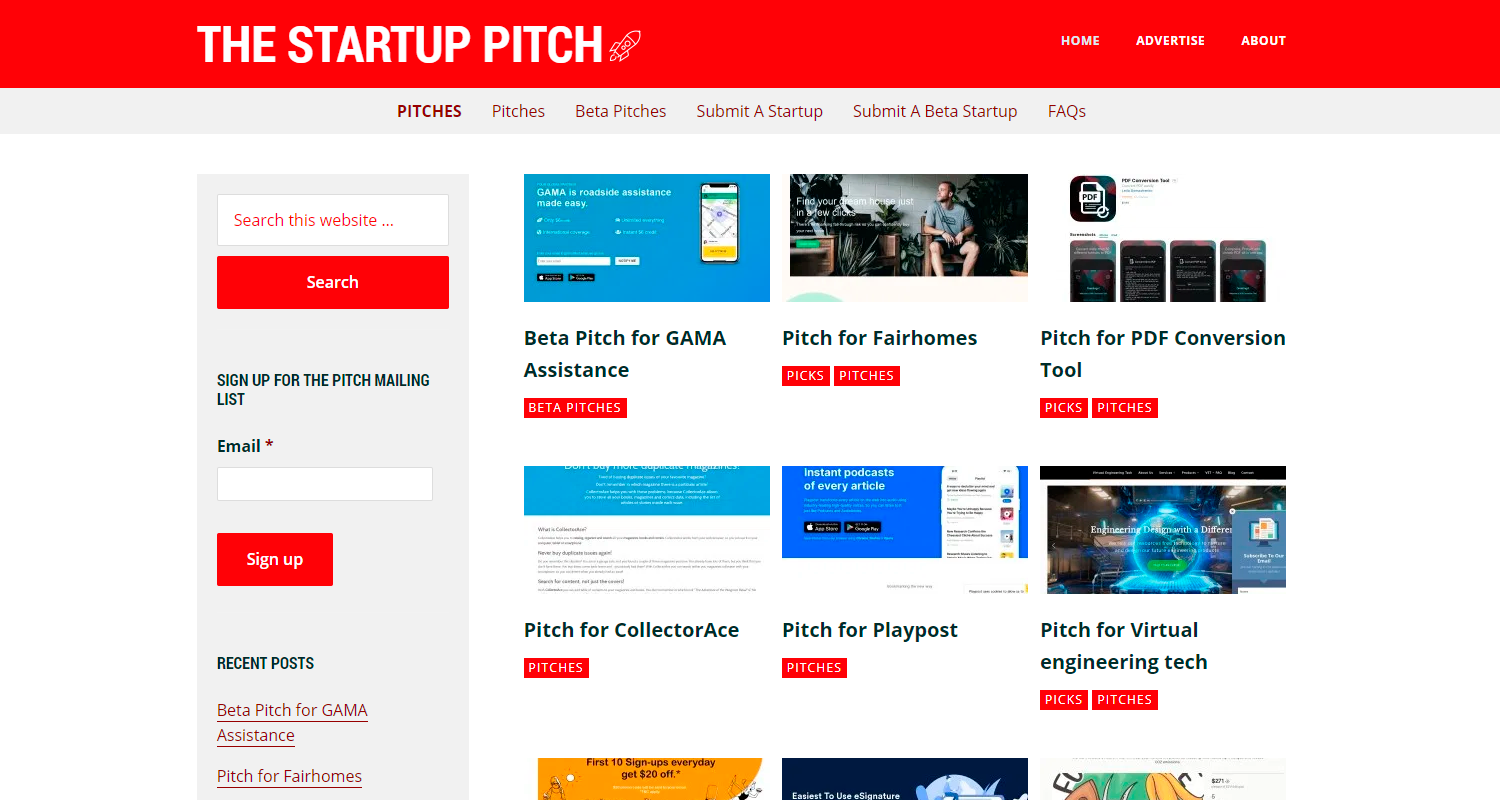 The_Startup_Pitch