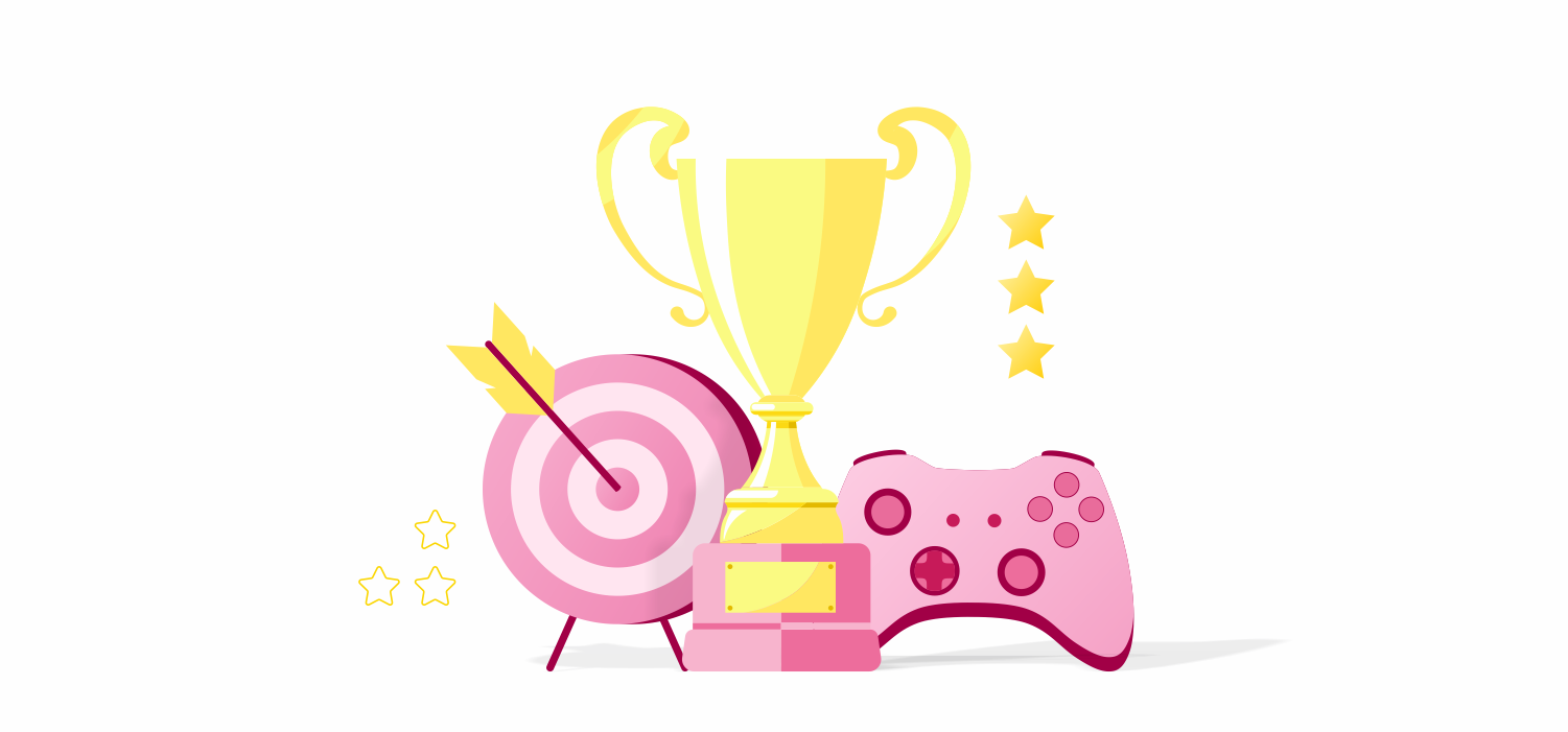 gamification_2