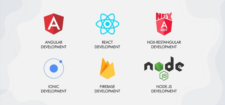 2muchcoffee-Core-technologies-angular-react-native-ionic-nodejs-firebase-ngx-1