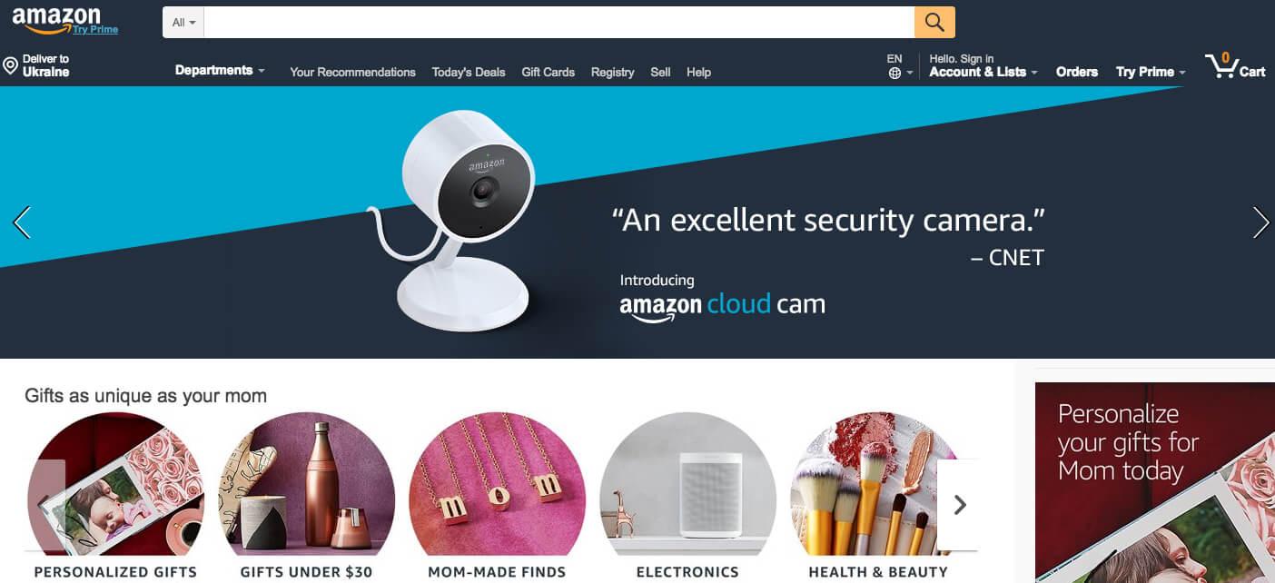 Amazon---Best-10-AngularJS-and-Node.js---2muchcoffee