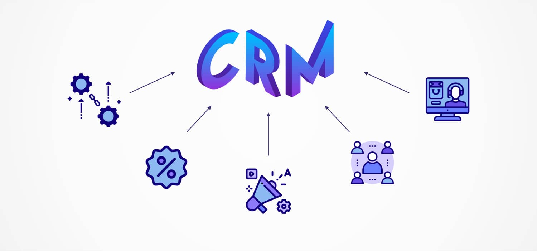 CRM_3-1