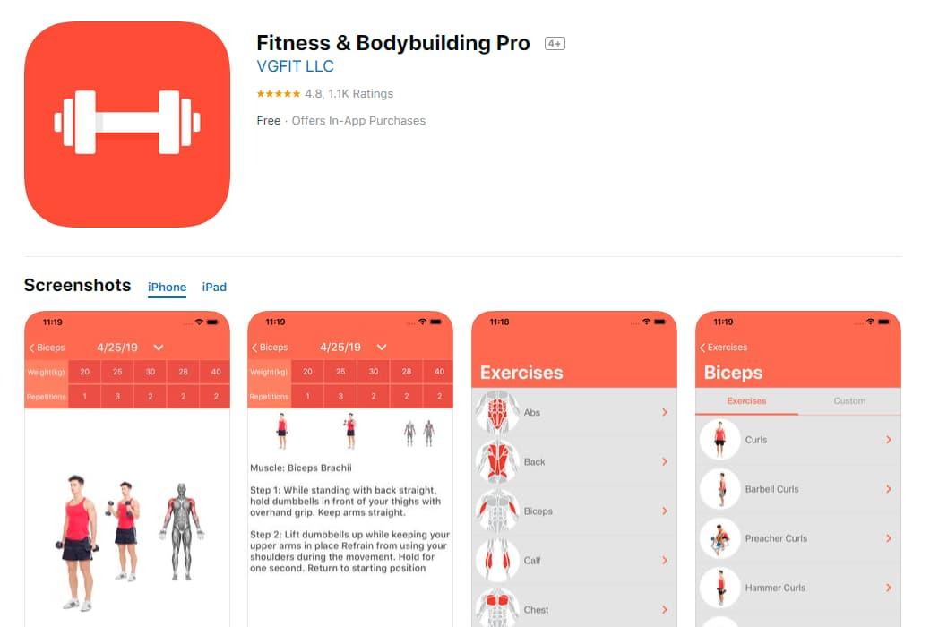 Fitness_Bodybuilding_Pro