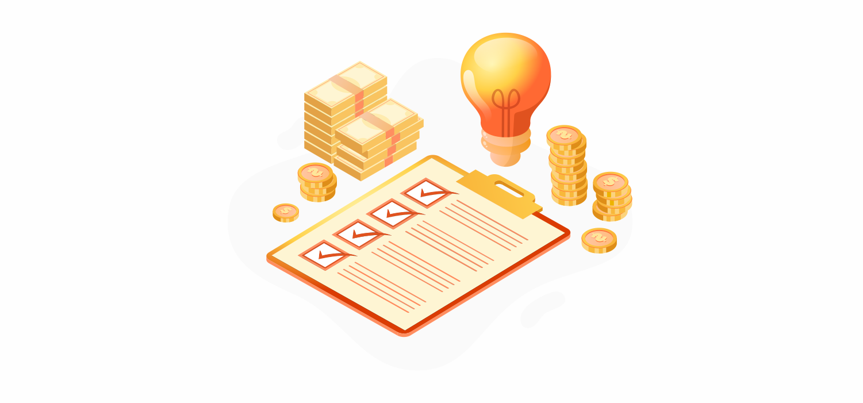 Monetization_for_Startup_2-1