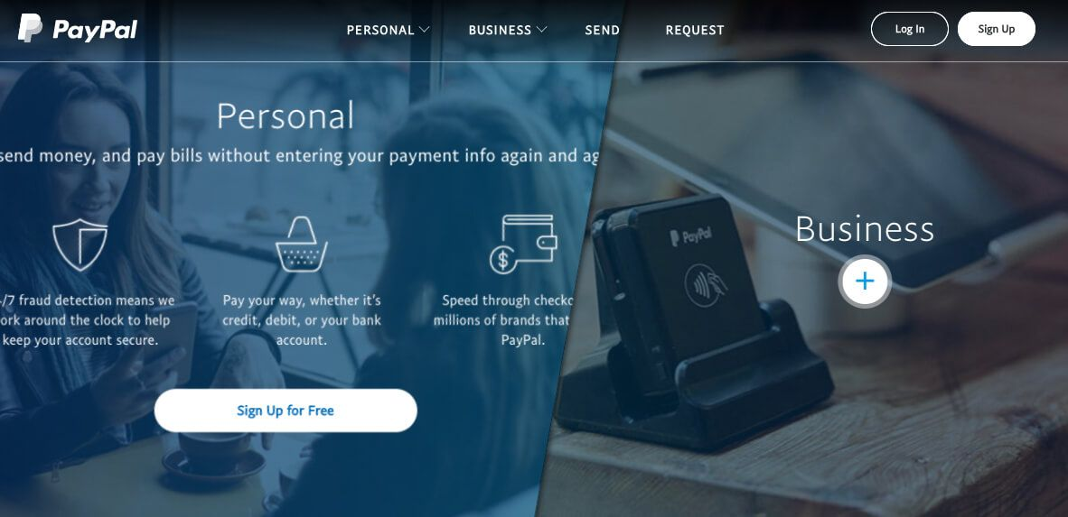 PayPal---Best-10-AngularJS-and-Node.js---2muchcoffee