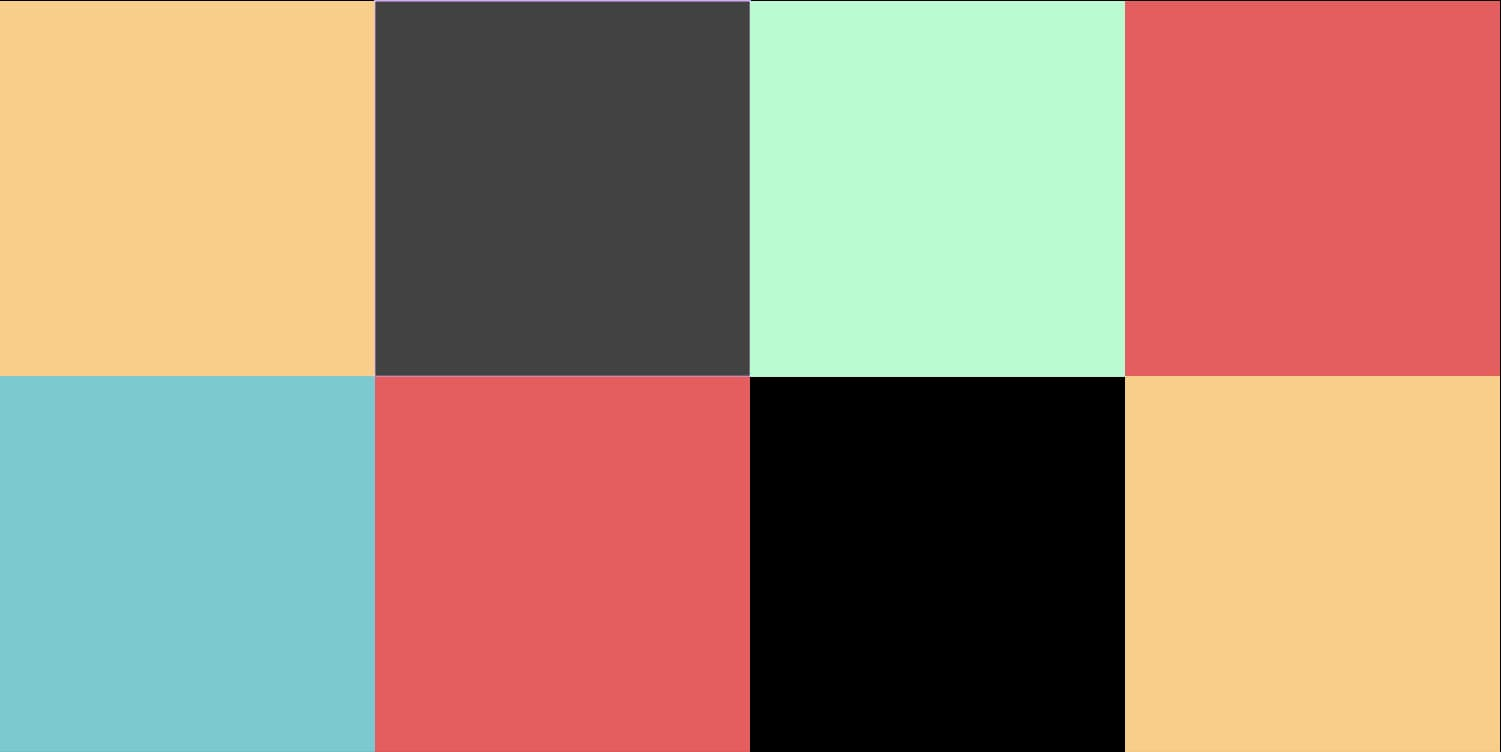 Psychology-of-Colors-1