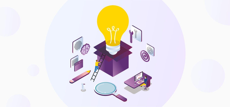 StartupDevelopment_2