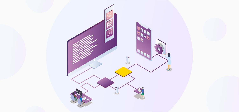 StartupDevelopment_4-2