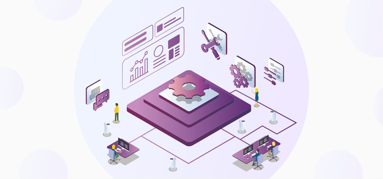 StartupDevelopment_5-2