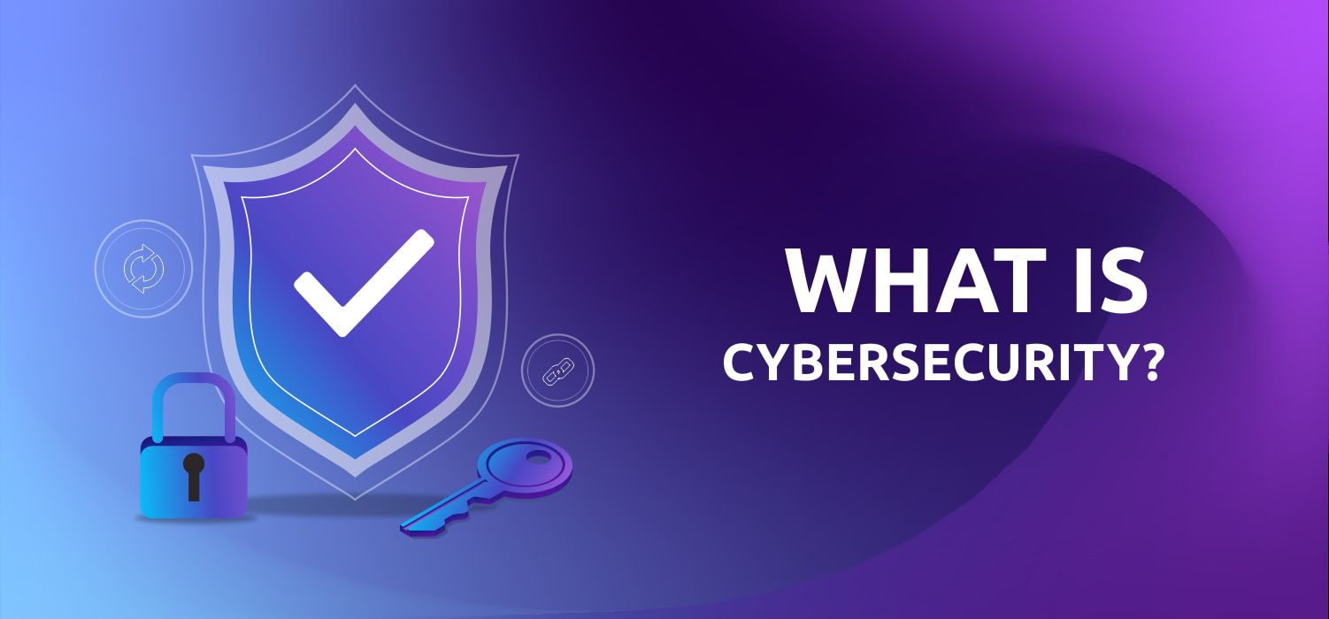 WHAT-IS-CYBERSECURITY-1