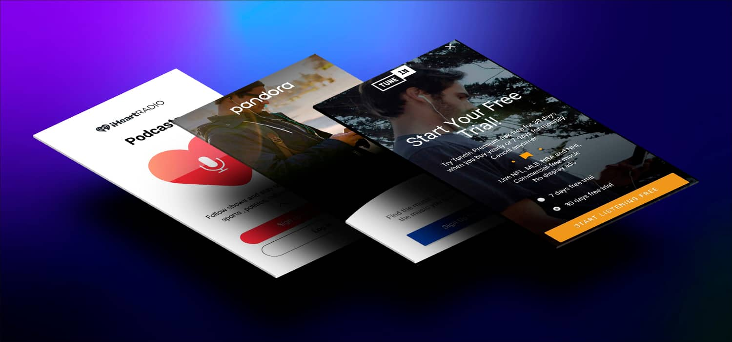 What-are-essential-steps-for-music-app-development--1-