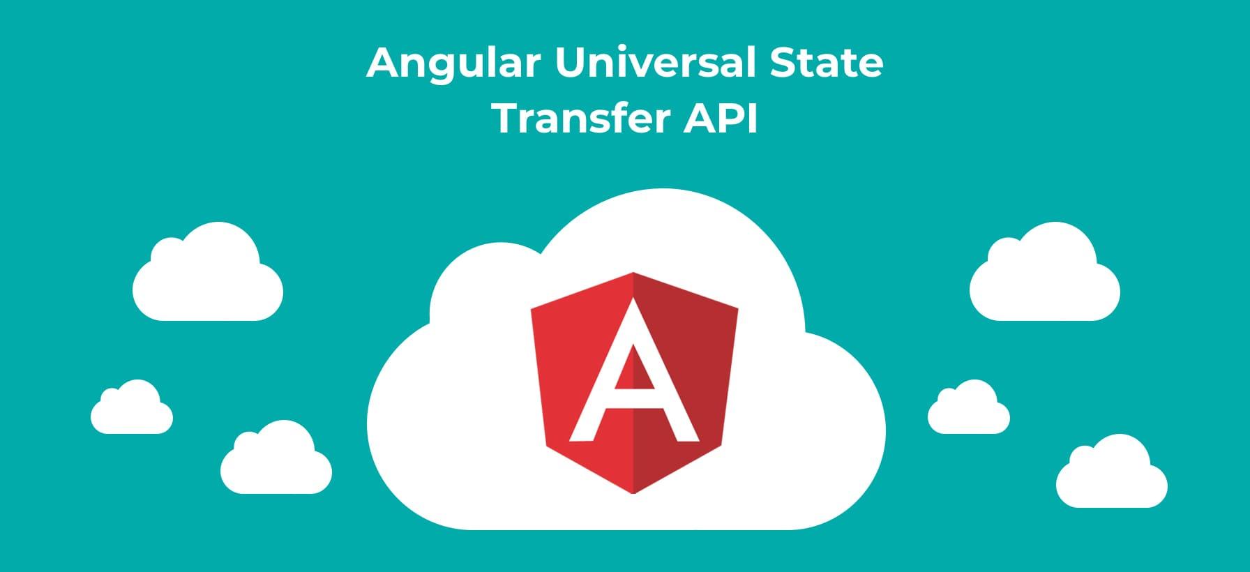 angular-universal-state-transfer-api-1--1-