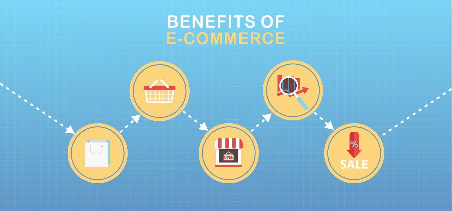 benefits-of-e-commerce