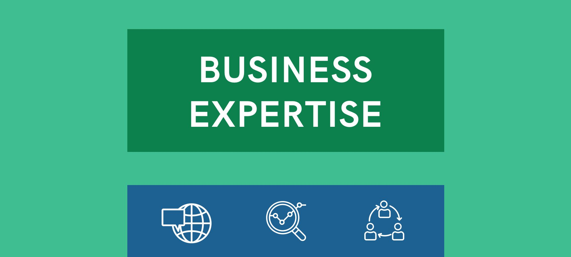 business-expertise-2muchcoffee-Outsourcing-Company
