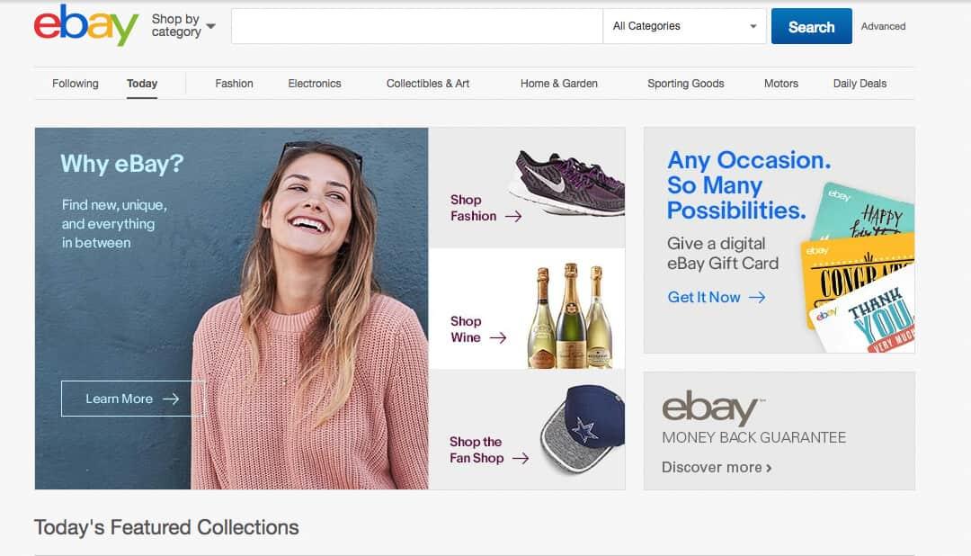 eBay---Best-10-AngularJS-and-Node.js---2muchcoffee--1-