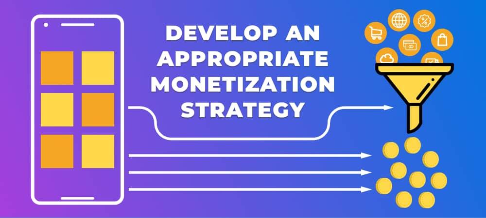 monetization-strategy