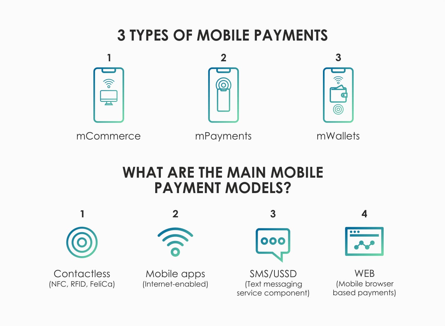 payment-mobile_2