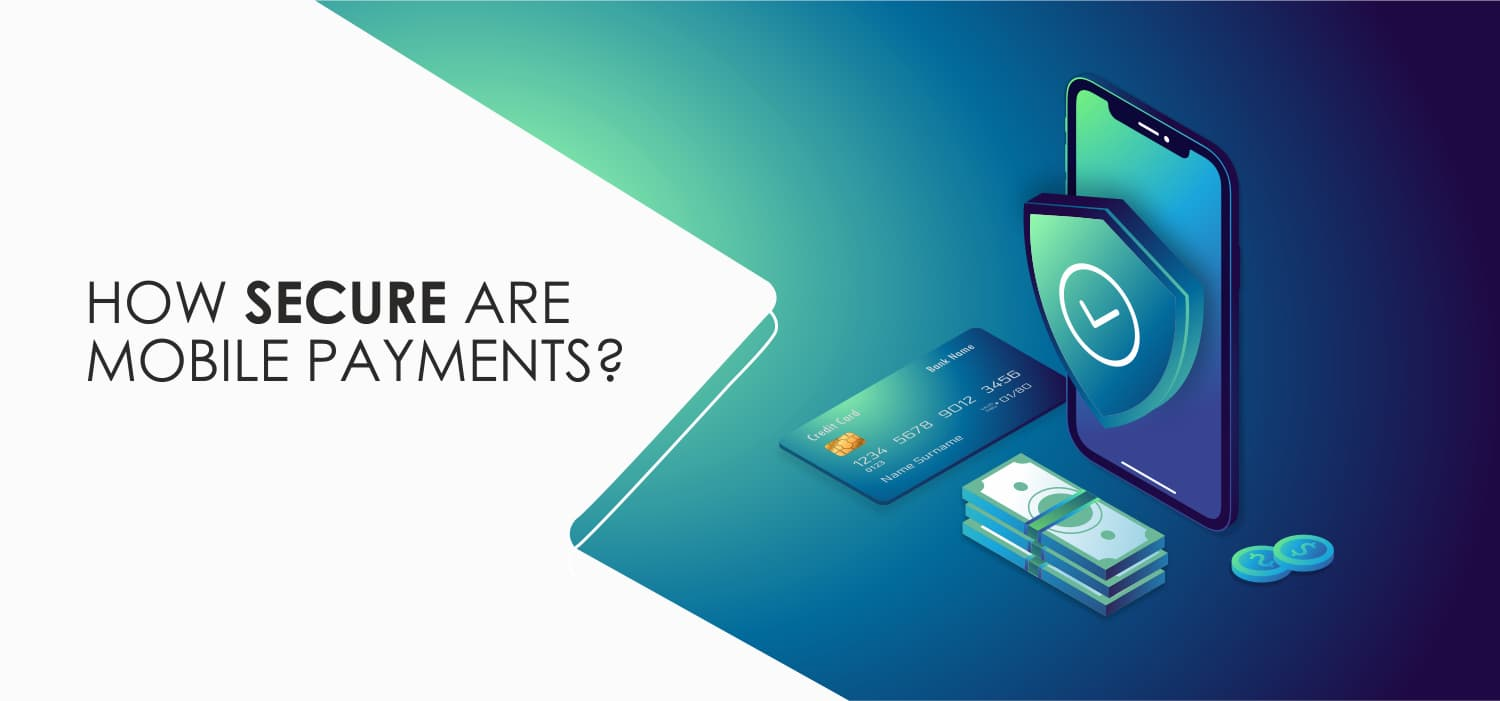 payment-mobile_3