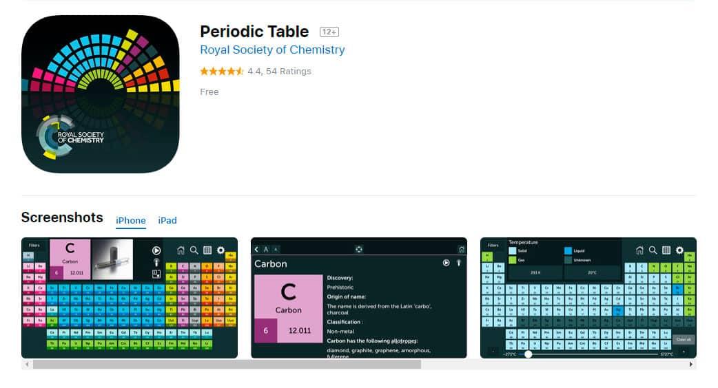 periodic-table--1-