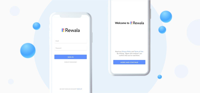 rewala_2