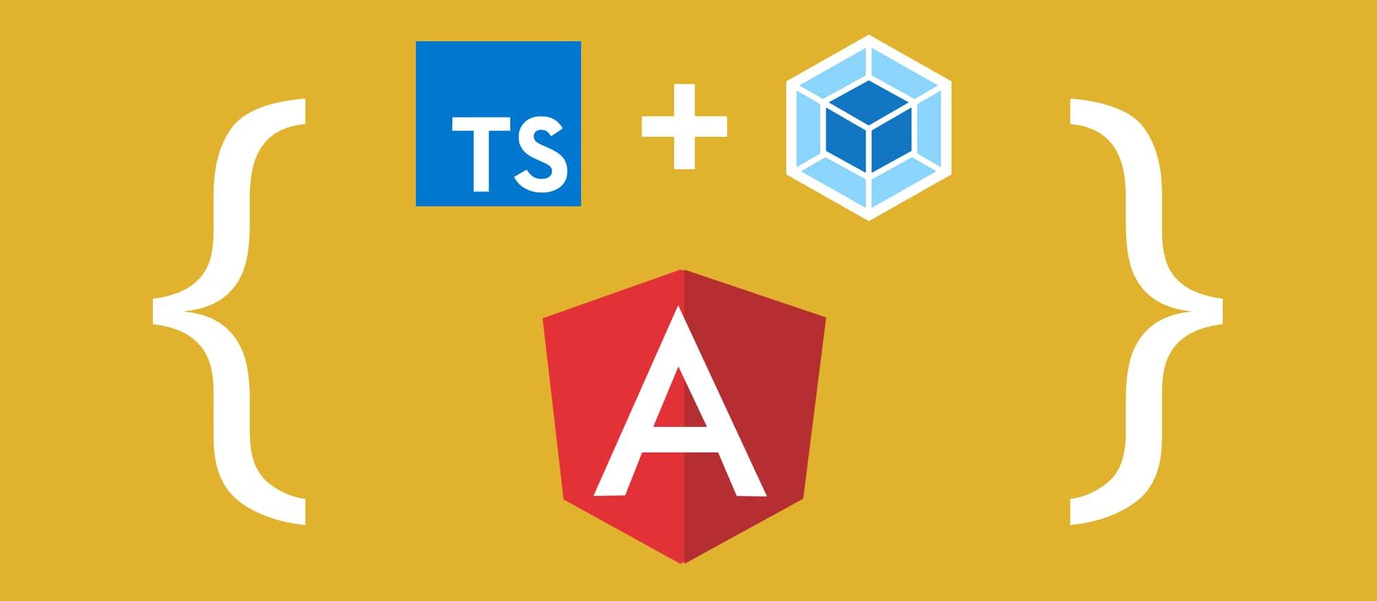 typescript-webpack-1