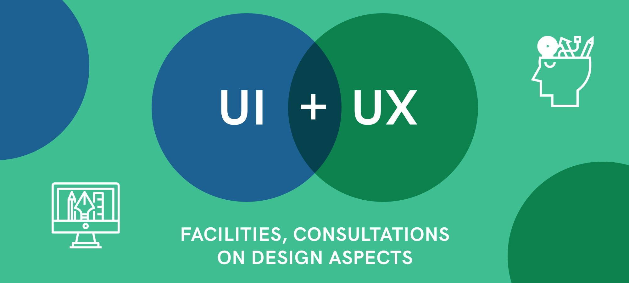 ui-ux-2muchcoffee-Outsourcing-Company