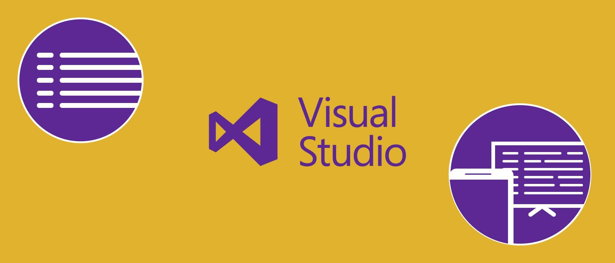 visual-studio-1
