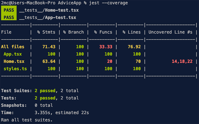 Code-coverage-results-1