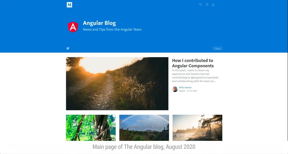 Angular-Blog-1