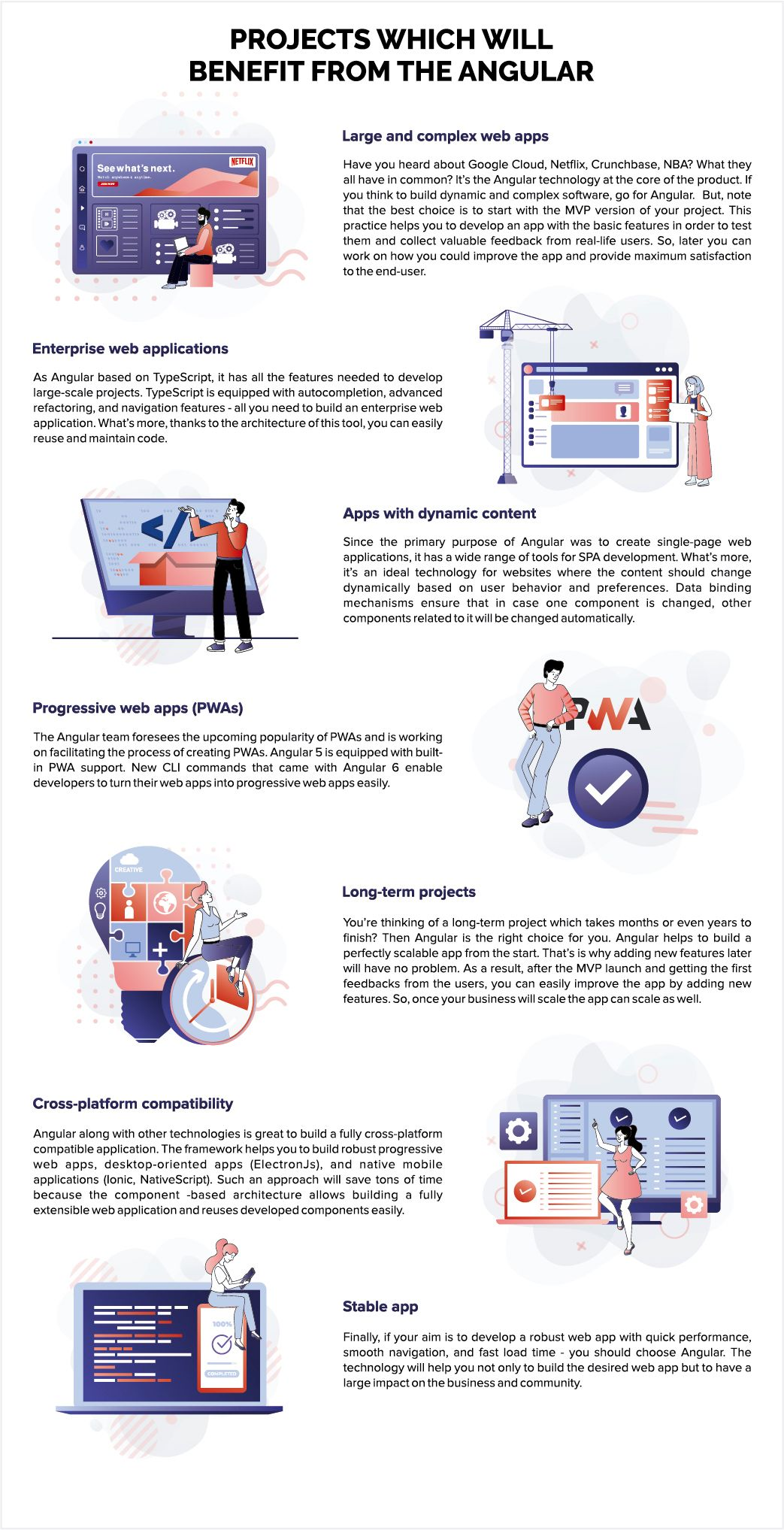 Infographic_8-Reasons-You-Shouldn-t-Invest-in-Angular-Development-01