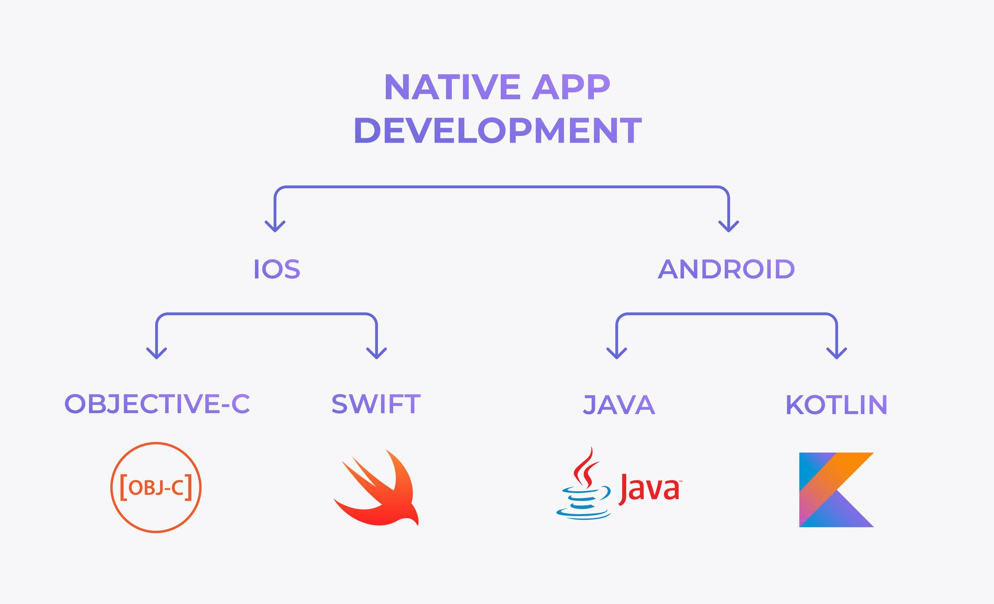 native-app-development-2