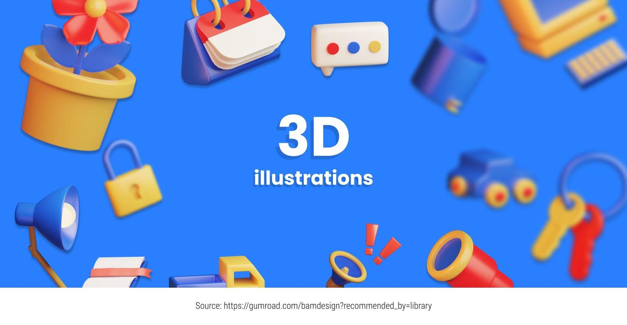 3D-illustrations-3