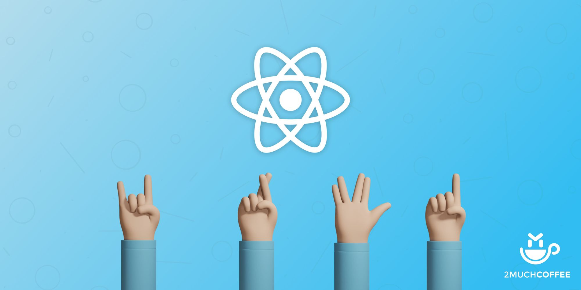 Best Examples of Websites Built with React