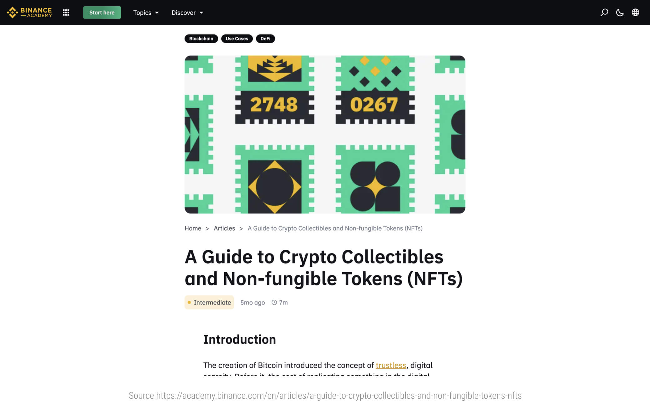 A-Guide-to-Crypto-Collectibles-and-Non-fungible-Tokens--NFTs-