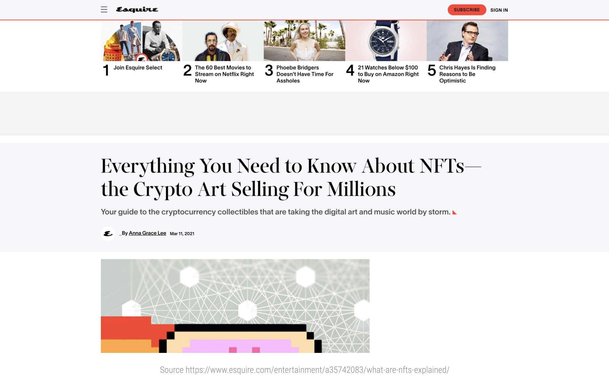 Everything-You-Need-to-Know-About-NFTs-the-Crypto-Art-Selling-For-Millions