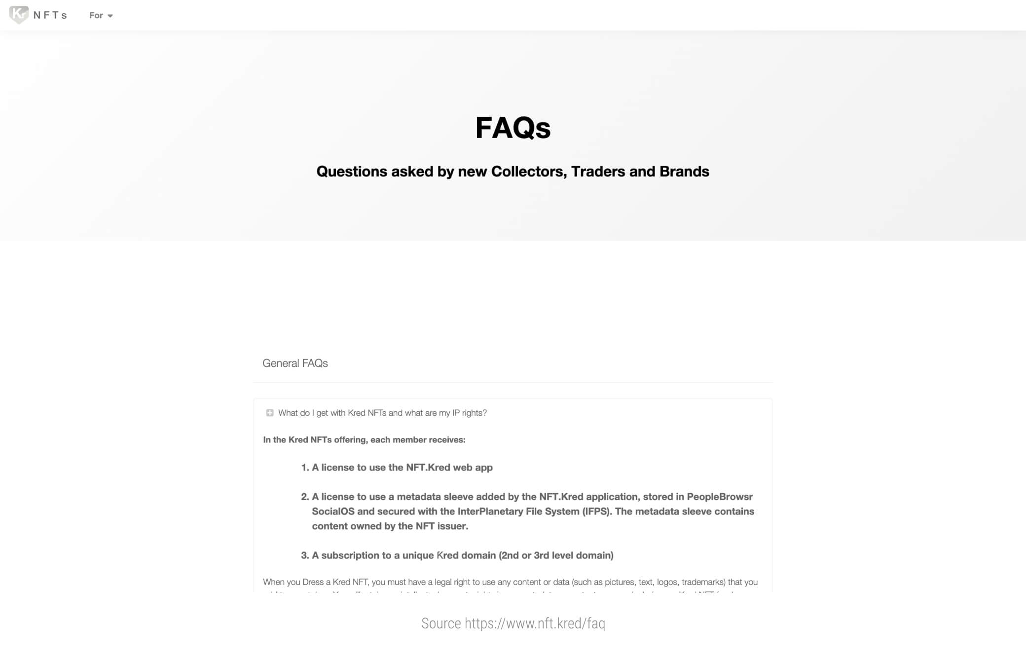FAQs_-Questions-asked-by-new-Collectors--Traders-and-Brands