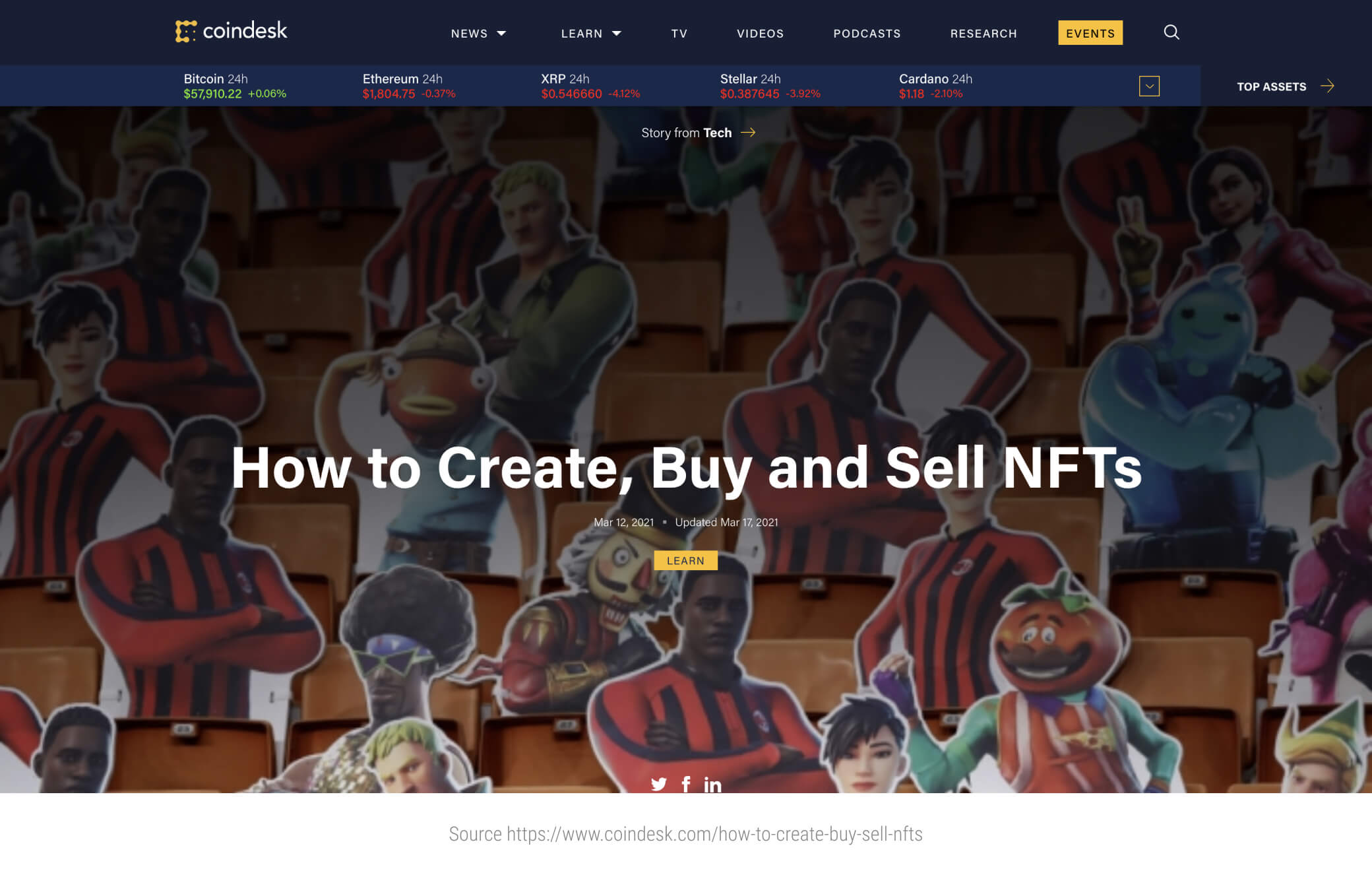 How-to-Create--Buy-and-Sell-NFTs
