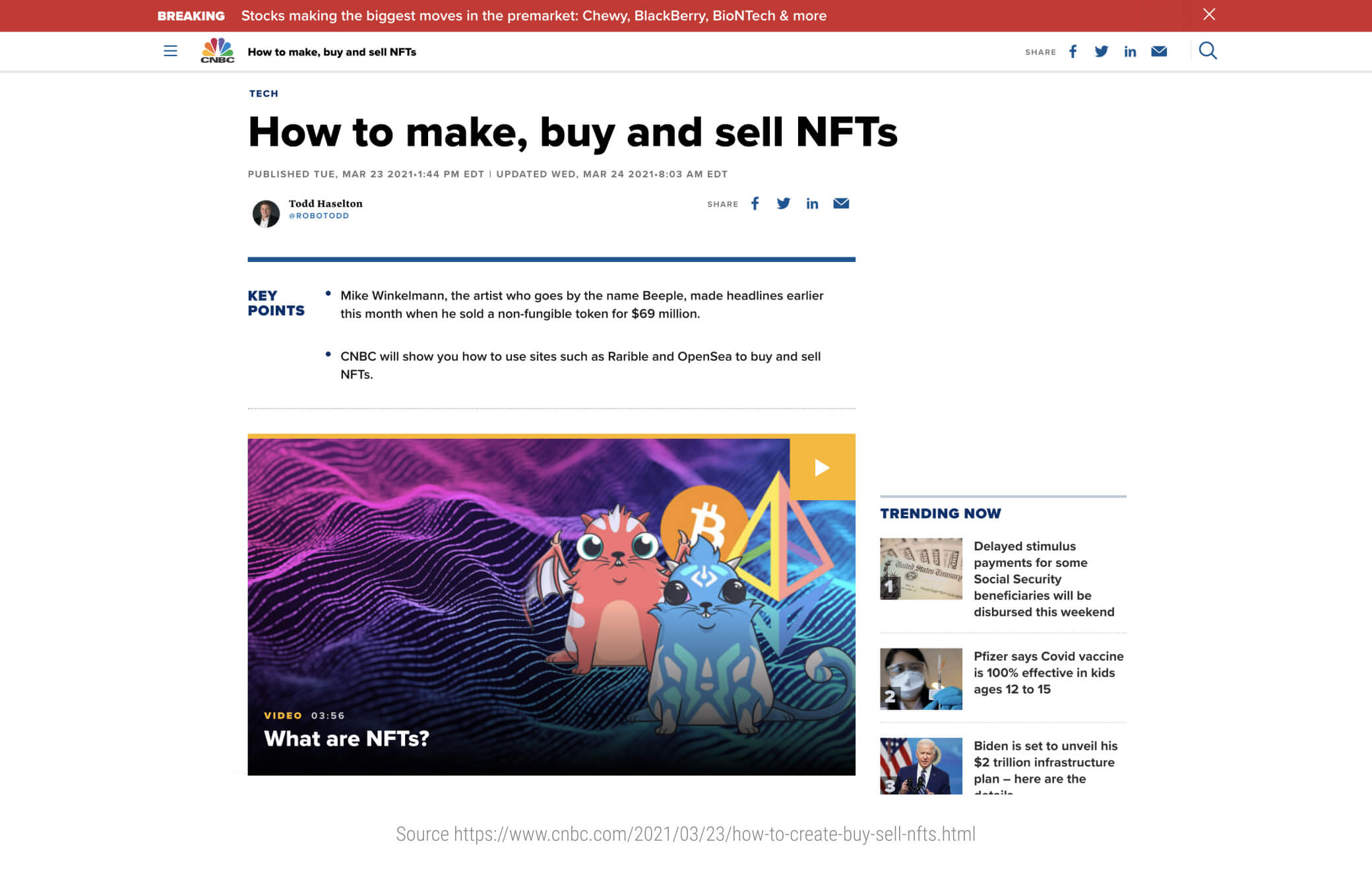 How-to-make--buy-and-sell-NFTs