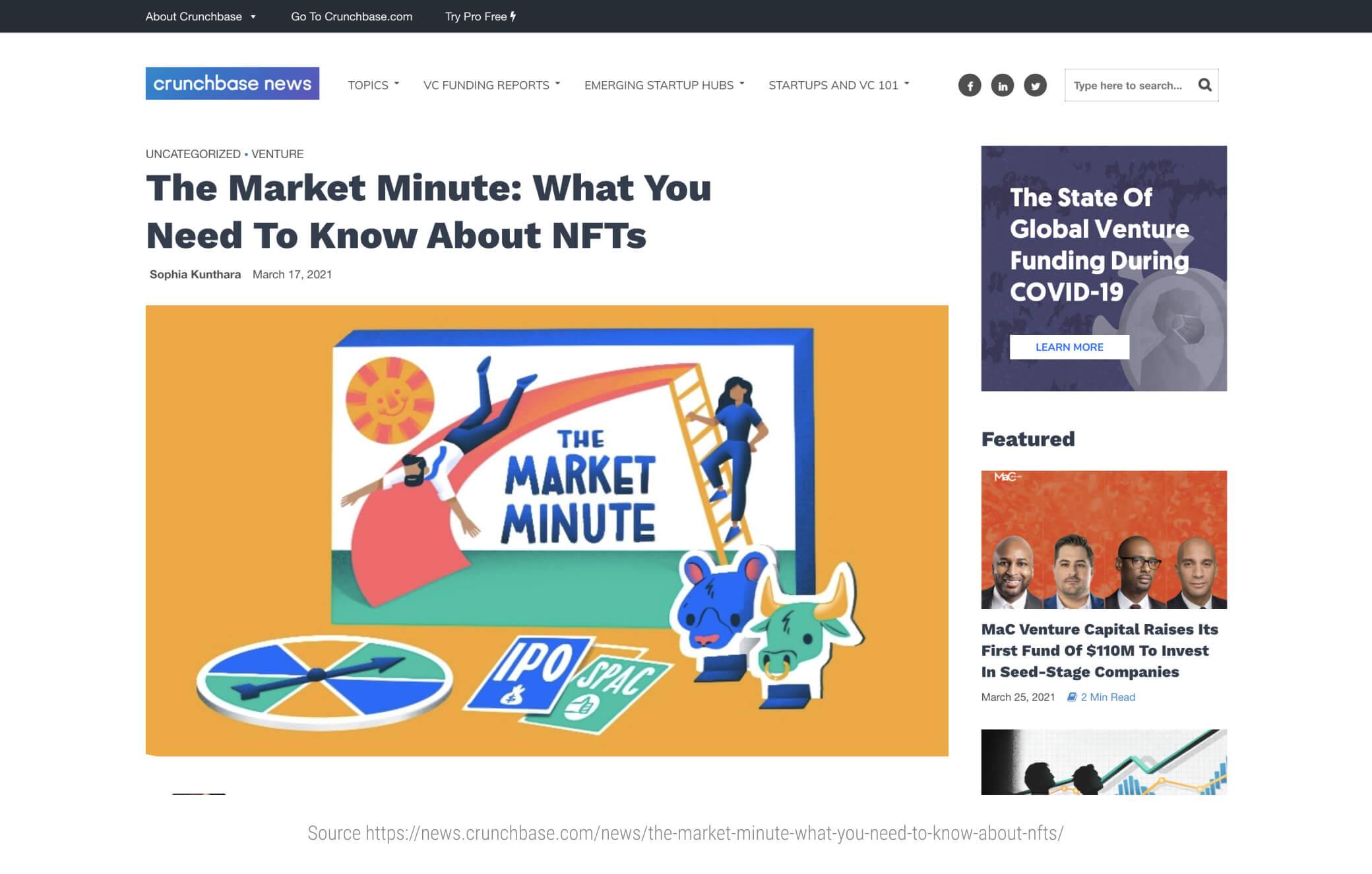 The-Market-Minute_-What-You-Need-To-Know-About-NFTs