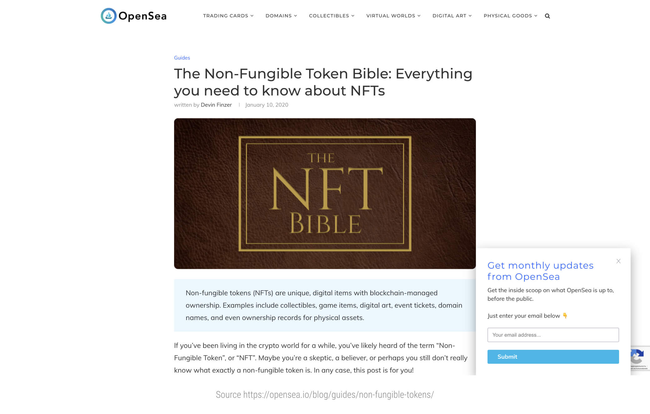 The-Non-Fungible-Token-Bible_-Everything-you-need-to-know-about-NFTs
